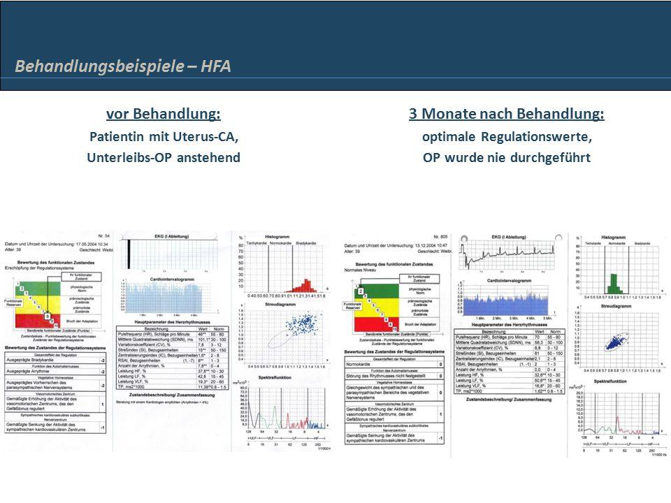 SCIO: 280 000 die Körperatome aufbauende Frequenzen in 1/10 Sekunde .