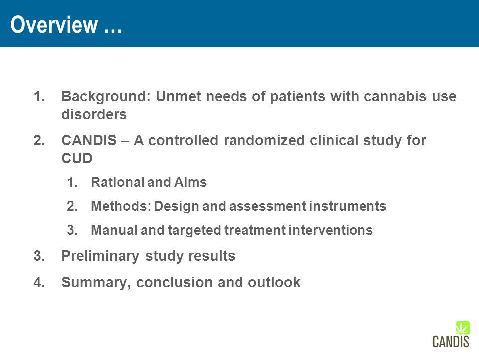% 3.1. Results: Comorbid 12-month disorders (M-CIDI)