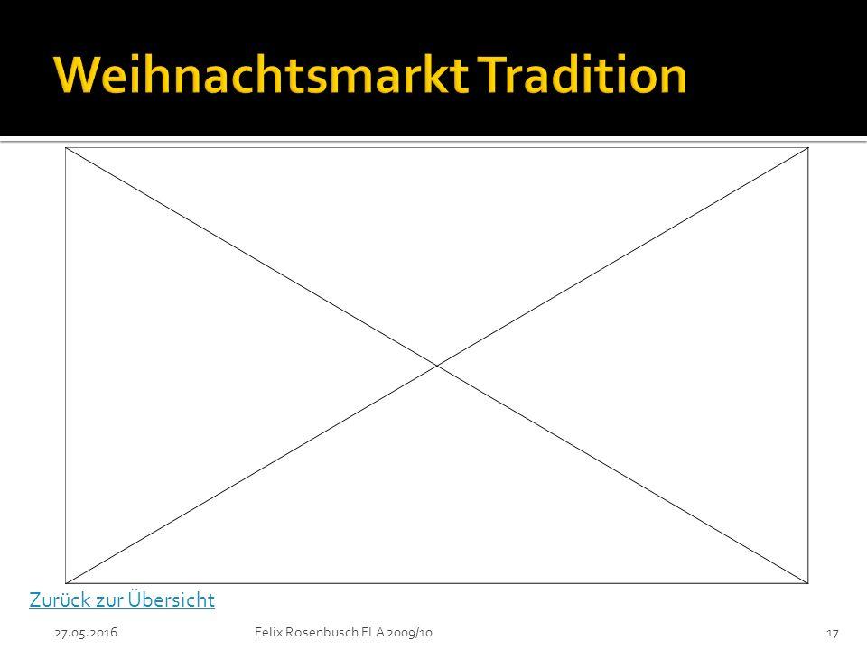27.05.2016Felix Rosenbusch FLA 2009/1017 Zurück zur Übersicht