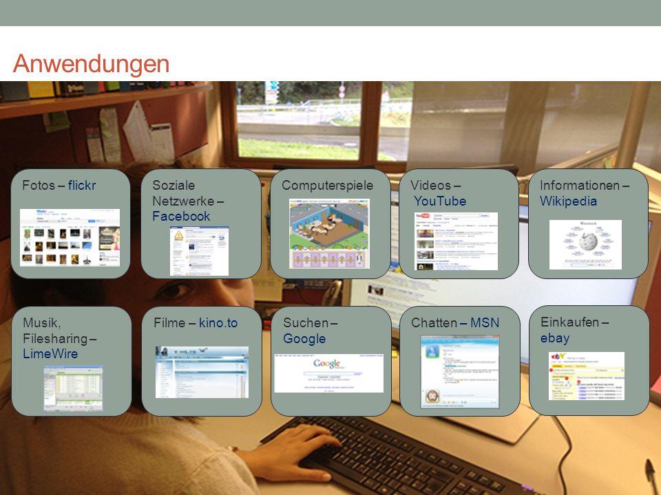 © WEB 2.0 -Patrick Stuflesser - 2013 SOCIAL NETWORKS – FACEBOOK - CONCLUSIONI Alcuni esperti sostengono, che a causa di questo tipo di pagine web, le relazioni interpersonali si svolgono su un altro piano, dove le notizie personali si muovono con estrema velocità.