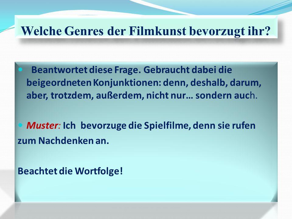 Die internationalen Filmfestspiele Berlin Alfred Bauer Der Goldene Bär