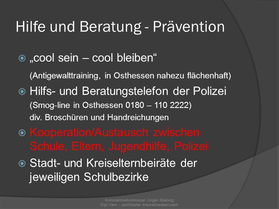 Informationen Gaming  www.usk.de/64_Pruefdatenbank.htm: www.usk.de/64_Pruefdatenbank.htm Titelsuche in der USK-Prüfdatenbank