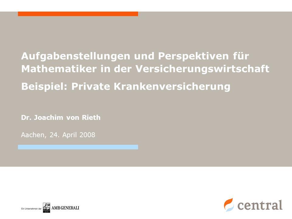 Aachen, 24.