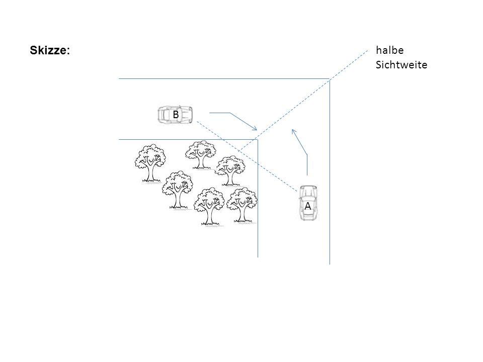 Die übrigen Höchstgeschwindigkeitsgrenzen werden anhand folgender Übersicht dargestellt: Zulässige Höchstgeschwindig-keit in km/h für kfz-/-Kombination auf … BAB/Kraftfahrtstraße mit ge- trennter Fahrbahn sonstige Straßen a.g.O.