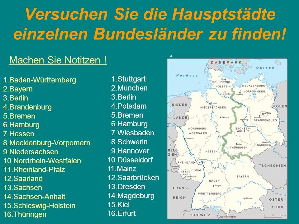 www.rvp.cz www.office.microsoft.cz http://office.microsoft.com/cs-cz/images/Německo http://de.wikipedia.org/wiki/Deutschland http://commons.wikimedia.org/wiki/File:Karte_Deutschland_Grünes_Band.png http://de.wikipedia.org/wiki/ Geographie Deutschland http://cs.wikipedia.org/wiki/Německo http://commons.wikimedia.org/wiki/File:KaDeWe_Berlin_-_June_2007.jpg http://cs.wikipedia.org/wiki/ Dějiny Německa http://cs.wikipedia.org/wiki/ Vilém II Pruský http://en.wikipedia.org/wiki/ Fridrich Ebert http://en.wikipedia.org/wiki/ Adolf Hitler http://.de.wikipedia.org/wiki/ Berliner Luftbrücke http://cs.wikipedia.org/wiki/ Berlínská zeď http://de.wikipedia.org/wiki/ Berliner Mauer http://cs.wikipedia.org/wiki/ Listopad 1989 http://commons.wikimedia.org/wiki/File:Frankfurt_Am_Main-Roemerberg_19-27_von_Suedosten 20110307.jpg http://commons.wikimedia.org/wiki/File:ZwingerCrown.jpg http://commons.wikimedia.org/wiki/File:Kölner_Dom_nachts.jpg http://commons.wikimedi a.org/wiki/File:Goethe_(Stieler_1828).jpg http://commons.wikimedia.org/wiki/File:Friedrich_schiller.jpg http://commons.wikimedia.org/wiki/File:Heinrich_Heine.PNG Použité zdroje