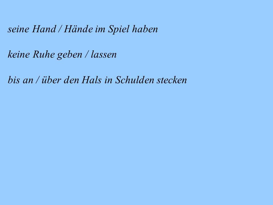 Harald Burger Phraseologie: Eine Einführung am Beispiel des Deutschen