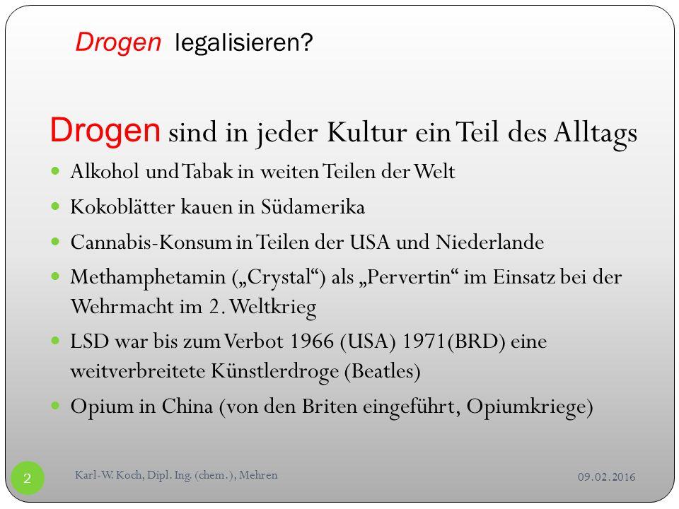 Info-Veranstaltung der Grünen Jugend Kreis Vulkaneifel, Mittwoch, 10.02.2016 in Daun Karl-W.