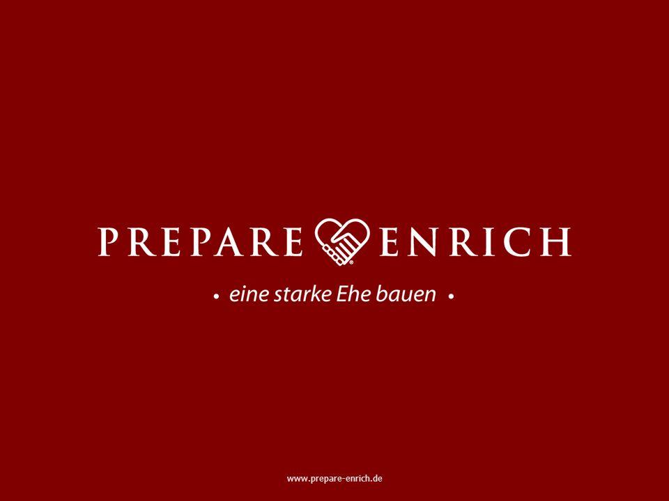 www.prepare-enrich.de