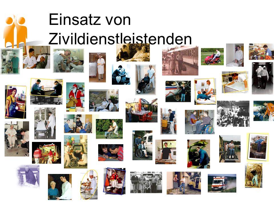 BFD im Internet http://www.bafza.de Hinweise von A bis Z zum BFD Merkblatt über die Durchführung des BFD Newsletter Nr.1 - 9 vom 05.05.11 Vereinbarung mit dem Freiwilligen Eigenwerbung über Stellenbörse http://www.bundesfreiwilligendienst.de http://www.bundesfreiwilligendienst.de