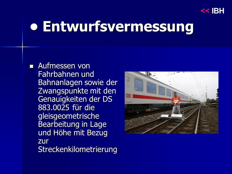 Tunnelbau Tunnelbau Tunnelbau in offener Bauweise incl.