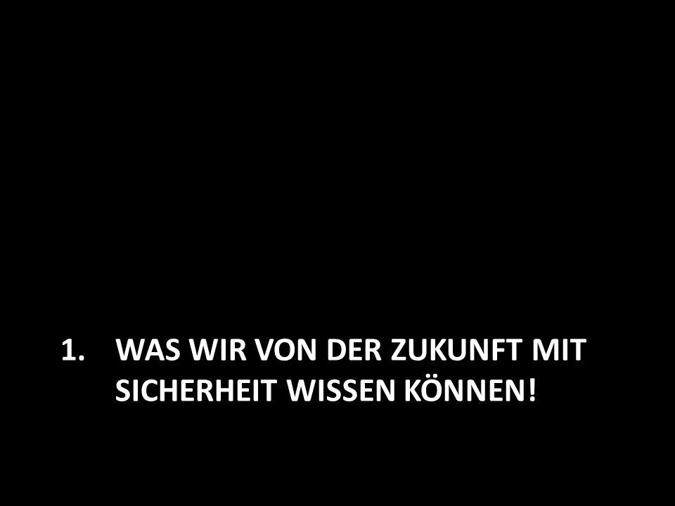 Notizen zur Geschichte Bis 4./5.Jhd. : Überwiegend hist.