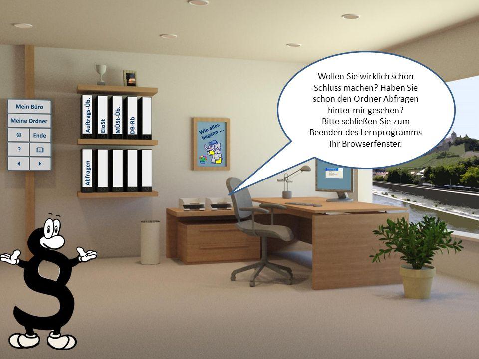 Impressum : UNIFA-Version: 6.2.0.0 Herausgeber: Landesfinanzschule Bayern -AG UNIFA-Tour- Stettiner Str.