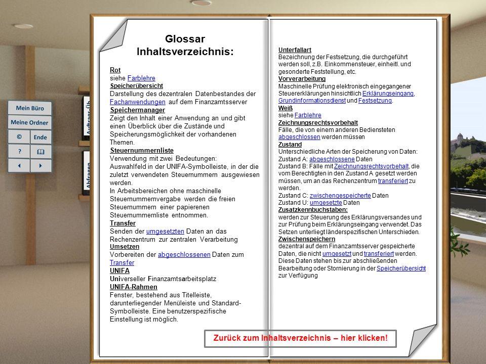 282 / 282 / 40577 Unifant, Sebastian u.