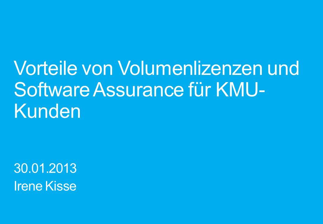 Support für jedes mit Software Assurance ausgestattete Server- Produkt (SA auch für CALs erforderlich, sofern zutreffend) 24/7 Zugang zu Websites für elektronischen Support, Antworten erfolgen während der Geschäftszeiten.