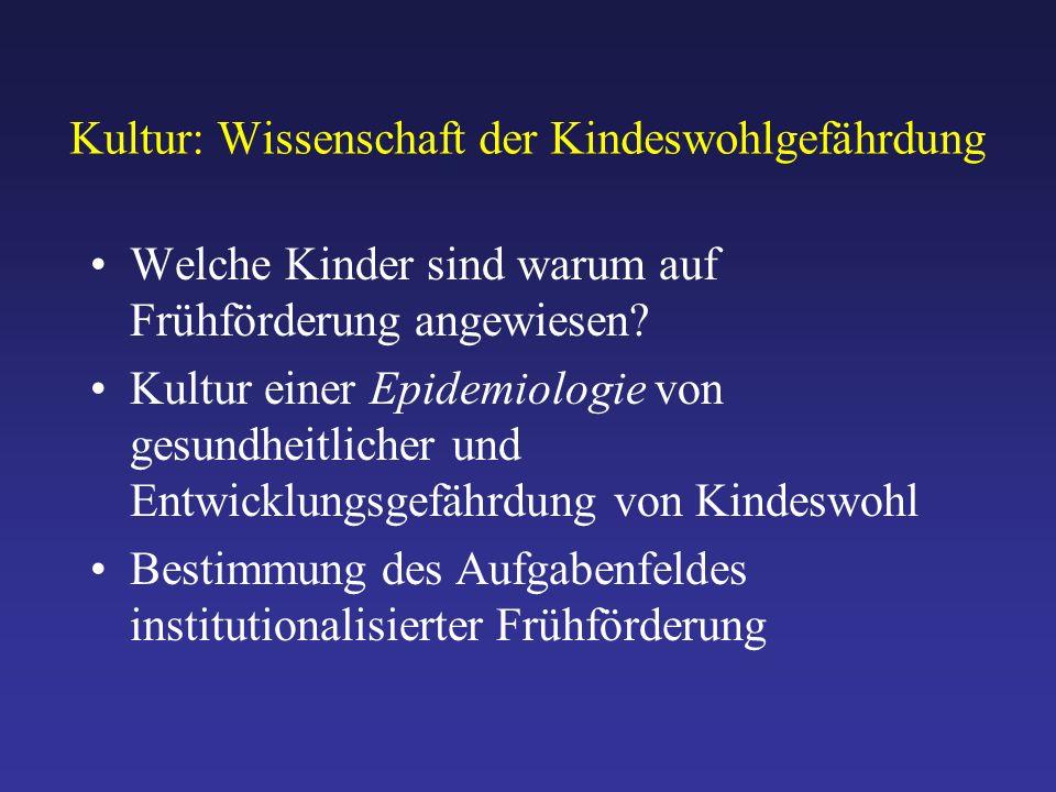 Inklusion in Deutschland Daten und Fakten Prof.Dr.