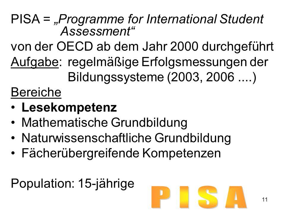 10 Gesamtschule oder Gymnasium.