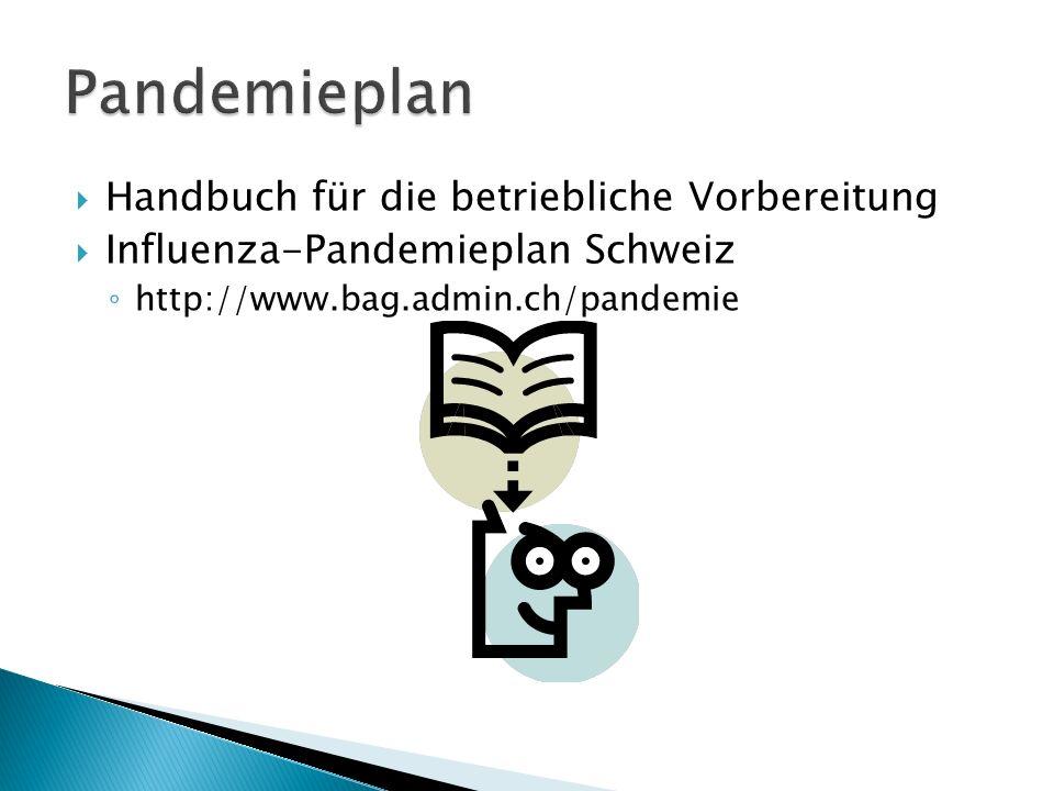  Epidemiegesetz (EpG; SR 818.101.Bundesgesetz vom 18.