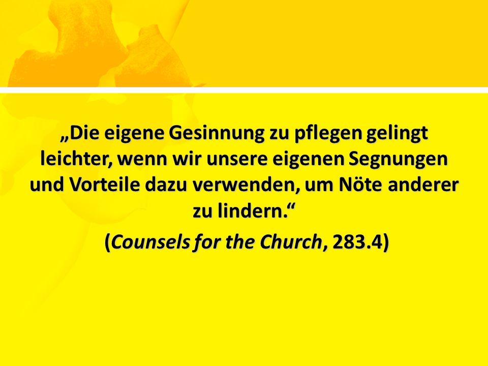 """""""Alle eure Sorge werft auf ihn; denn er sorgt für euch. 1. Petrus 5:7, LUT 84"""