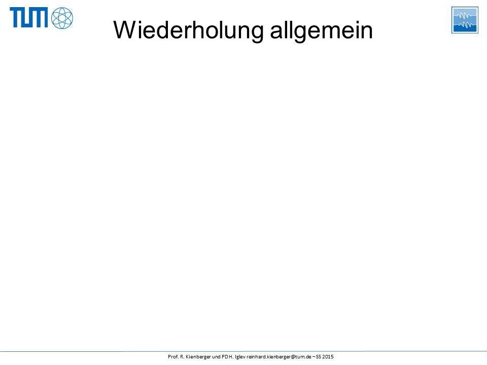 Absorptions, spontane und stimulierte Emission: Einsteinkoefizienten Absorption (B 12 ) 35 Spontane Emission (A 21 ) Stimulierte Emission (B 21 ) Einsteinkoeffizienten Im stationären Limit : Ratengleichung für stim.