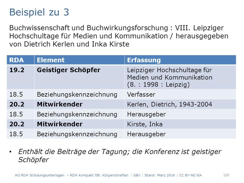 Beispiel zu 3 Buchwissenschaft und Buchwirkungsforschung : VIII.