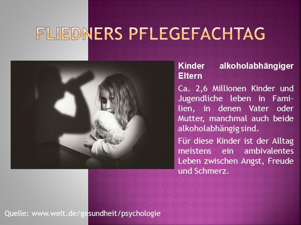 Heimkinder Von 1955 bis 1975 waren in der Bundesrepublik rund 800.000 Kinder und Jugendliche in Heimen untergebracht.