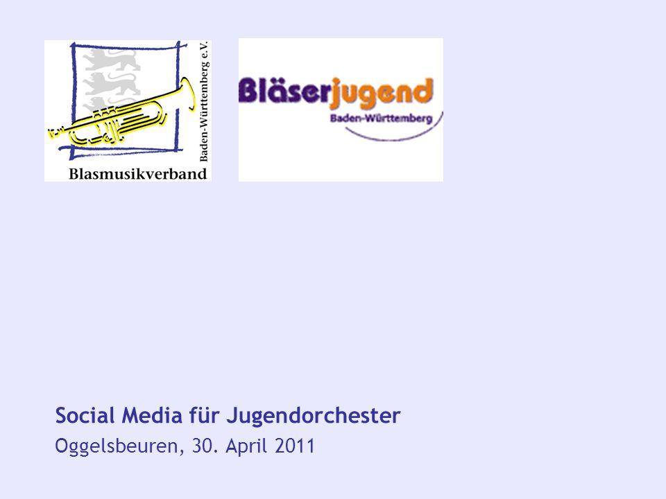 Agenda 1.Internet und Social Media - Fakten 2.Definition 3.Wofür brauche ich Social Media.