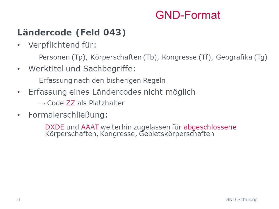 97 ÜR: Skripte GND-Schulung GND_Linking bzw.