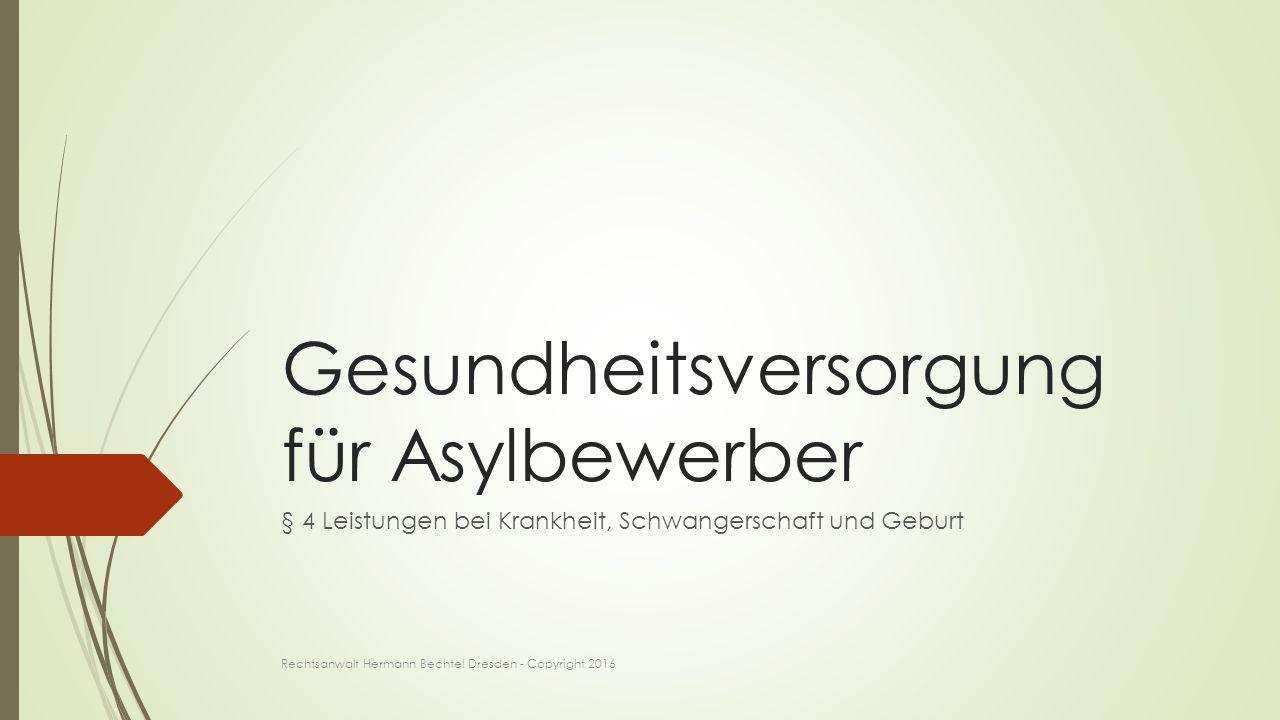 Interpretationshilfe Rechtsanwalt Hermann Bechtel Dresden - Copyright 2016
