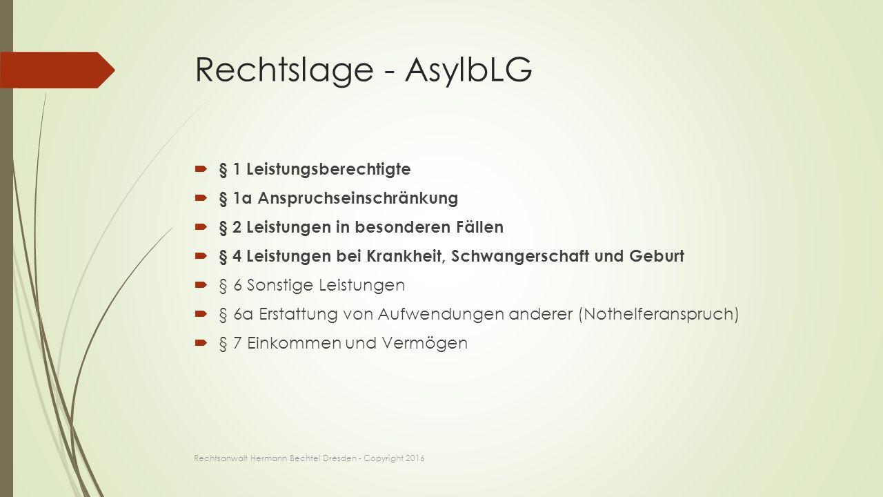 Fragen ? Rechtsanwalt Hermann Bechtel Dresden - Copyright 2016