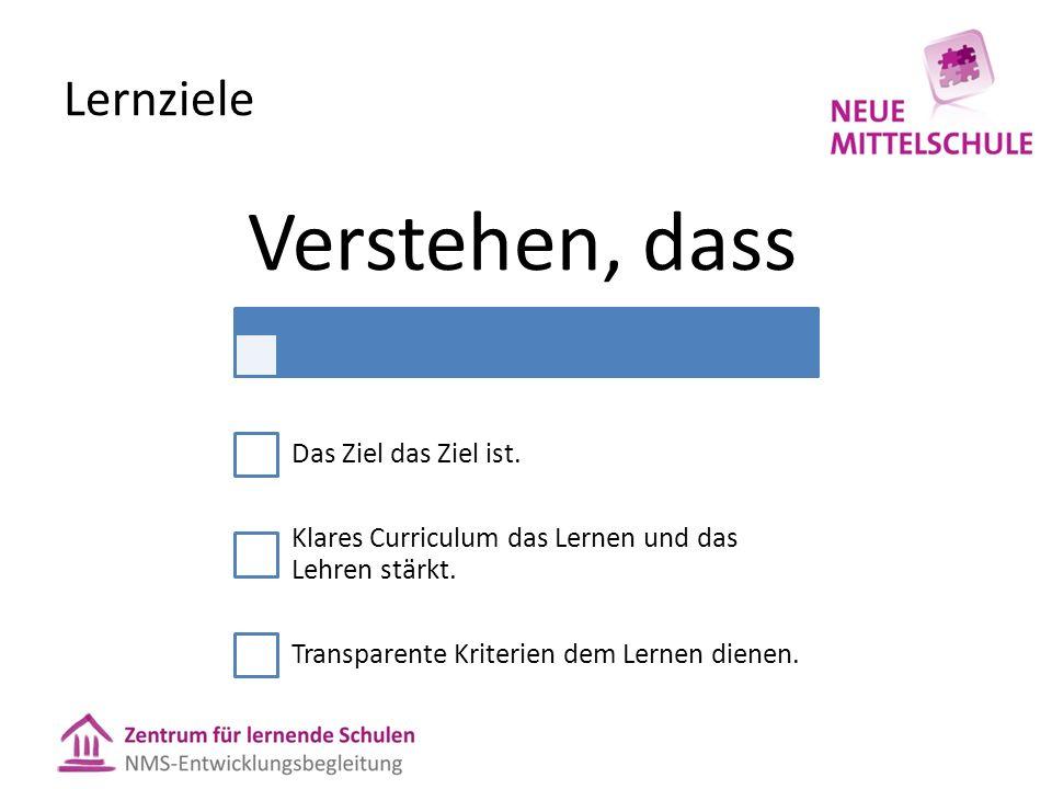 Deutsch: Bei der Bushaltestelle (Burgendland 2011)  Sprache ist Informationsträger.