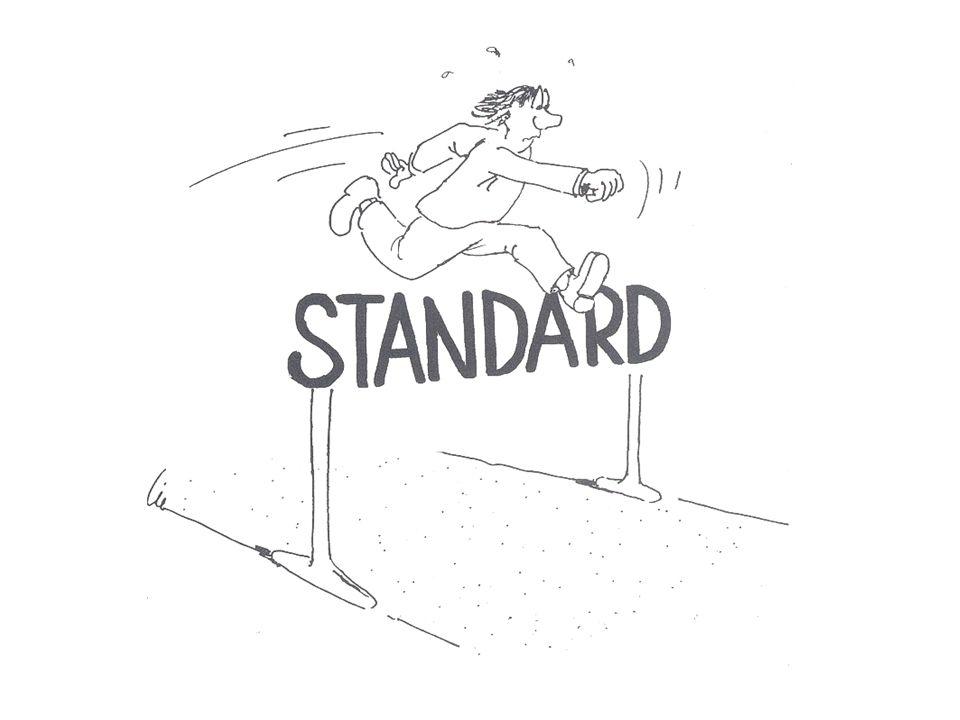 Übersicht Übersicht Bildungsstandards Deutsch-Grundschule  Definition  Standards und Lehrpläne  Aufbau  Deutsch: Kompetenzbereiche Anforderungsbereiche Aufgabenbeispiel 10  Bezug: Aufgabe – Standards  Bezug: Aufgabe – Standards – Lehrplan SH  Wem nutzen Standards.