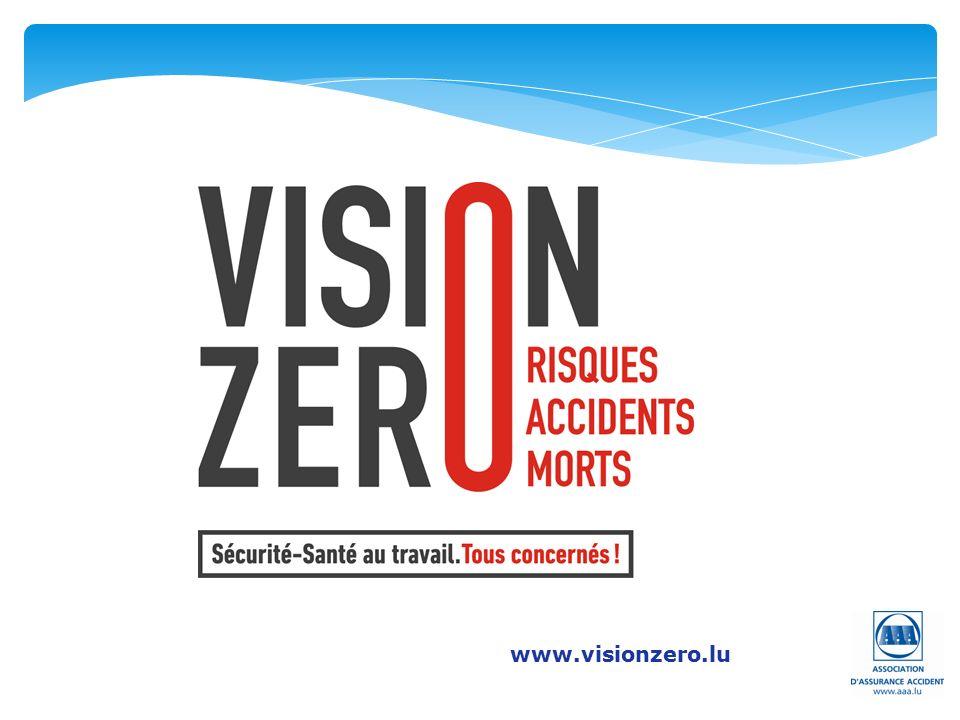 www.visionzero.lu