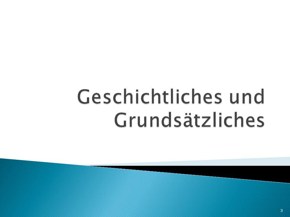  Eignung der Pflegeperson zur Deckung der zuvor konkret festgestellten erzieherischen und Teilhabebedarfe des Kindes (LSG NW – 14.02.2011– L 20 SO 110/08, JAmt 2012, 50).