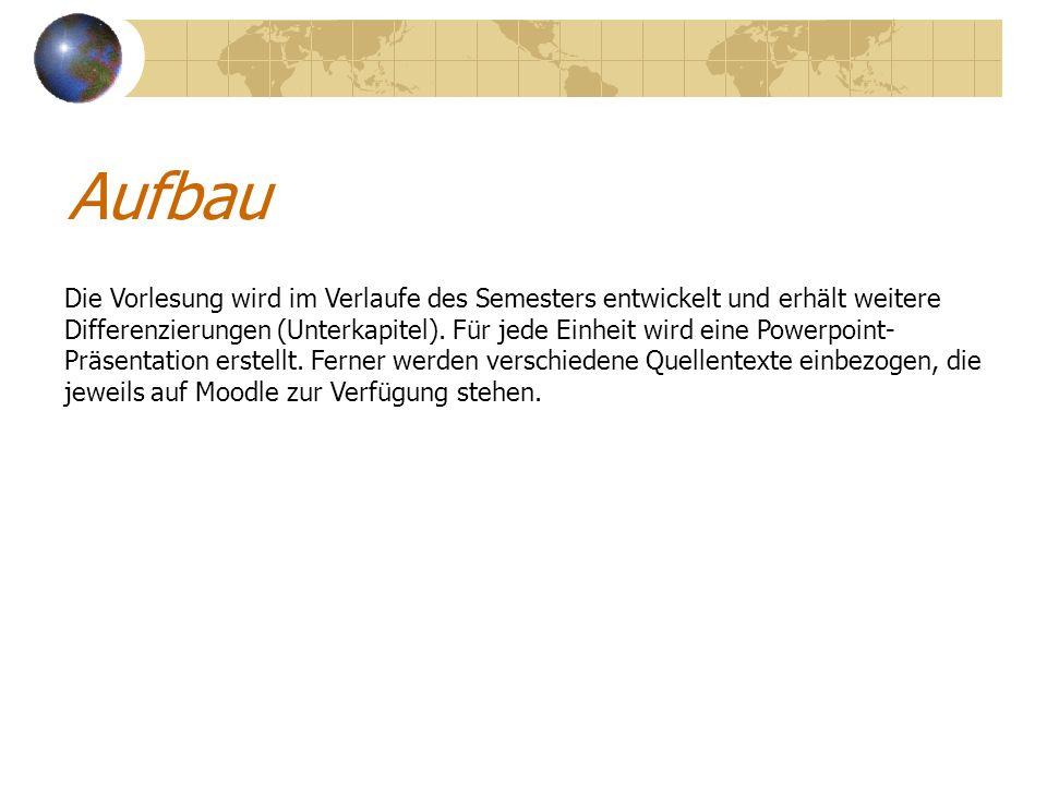 Bundesrat Baumann zur Beantwortung der Interpellation Musy, 9.