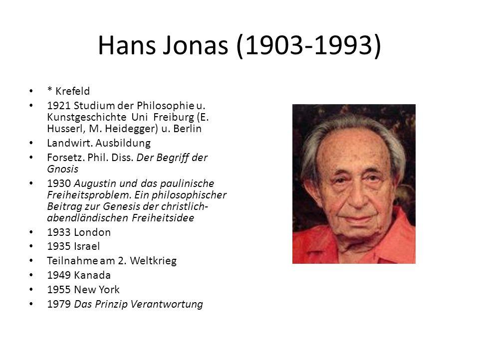 Charakteristika Der universelle Vernunft verpflichtet: Philosoph.