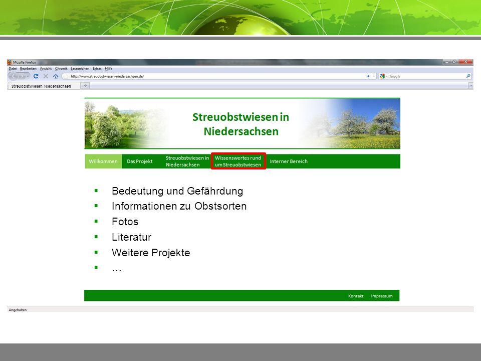 Für Information und Rückfragen: IP SYSCON GmbH Tiestestraße 16-18, D-30171 Hannover Tel: +49 (511) 85 03 03-0 Fax: +49 (511) 85 03 03-30 E-Mail: info@ipsyscon.de Internet: www.ipsyscon.de