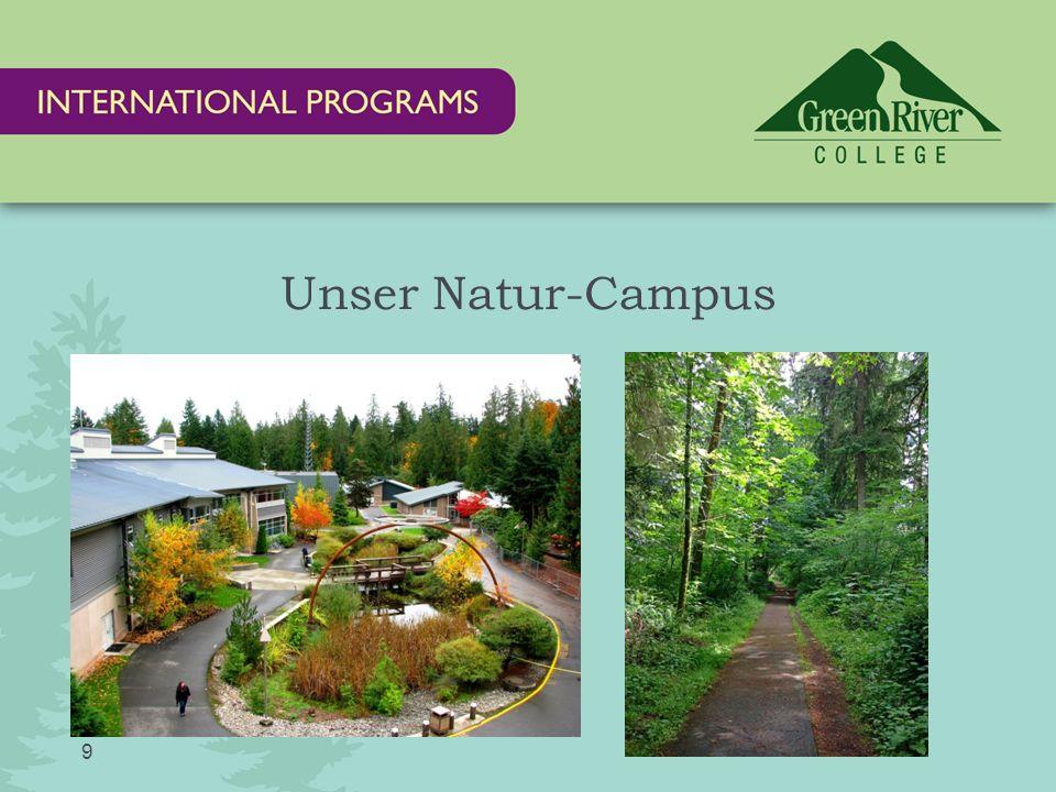 Unser Natur-Campus 9