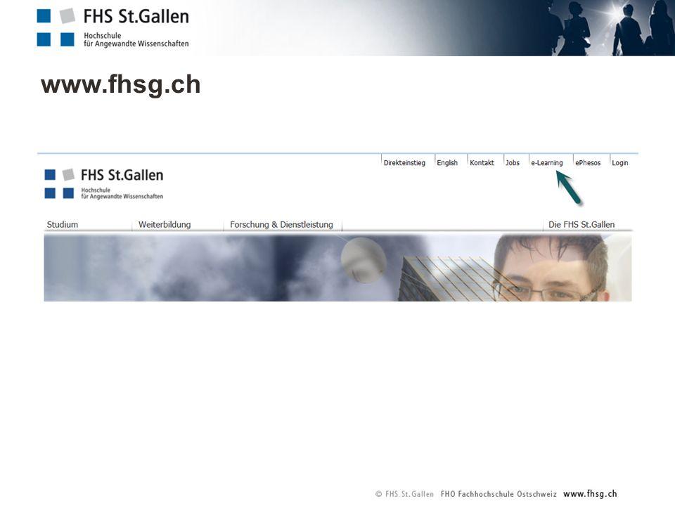 www.fhsg.ch