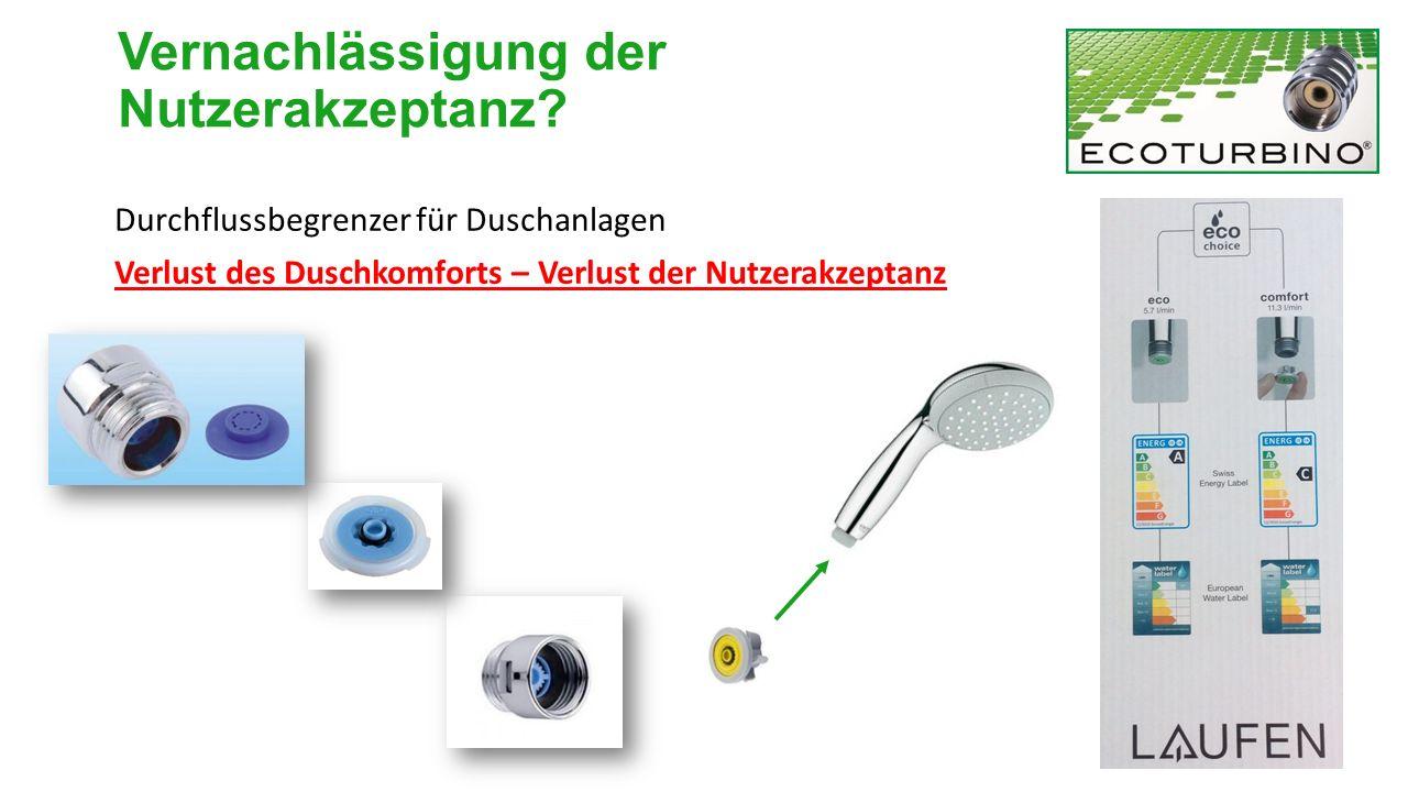 SERVICELEISTUNGEN bringen Nutzerakzeptanz Schritt 5 (Versand) und 6 (Aufbereitung Doku) wird auf Wunsch von Waterreducer Development durchgeführt.