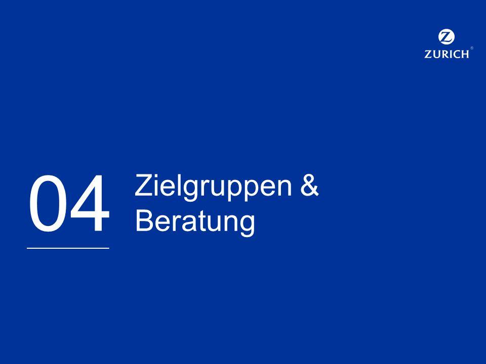 Zielgruppen & Beratung 04