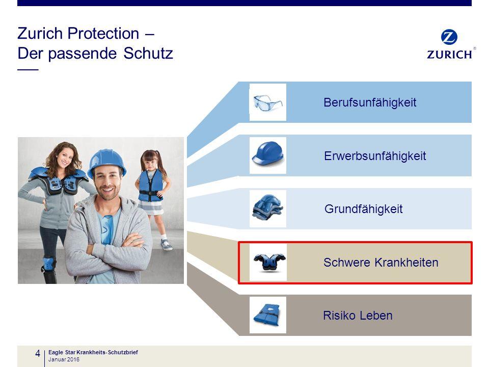 Berufsunfähigkeit Erwerbsunfähigkeit Risiko Leben Grundfähigkeit Schwere Krankheiten Zurich Protection – Der passende Schutz Eagle Star Krankheits-Sch