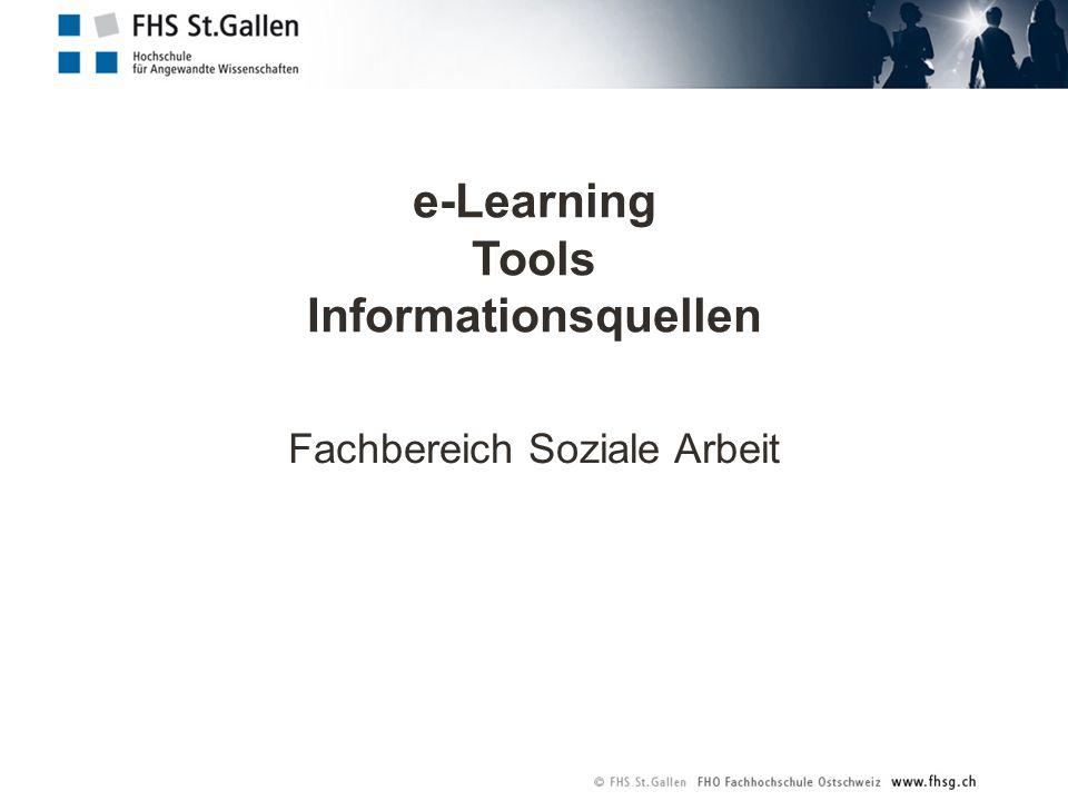 Professionelle Internetrecherche www.recherchieren-im-internet.ch