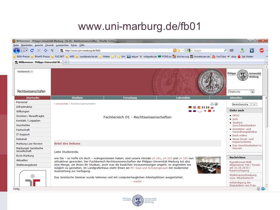 www.uni-marburg.de/fb01