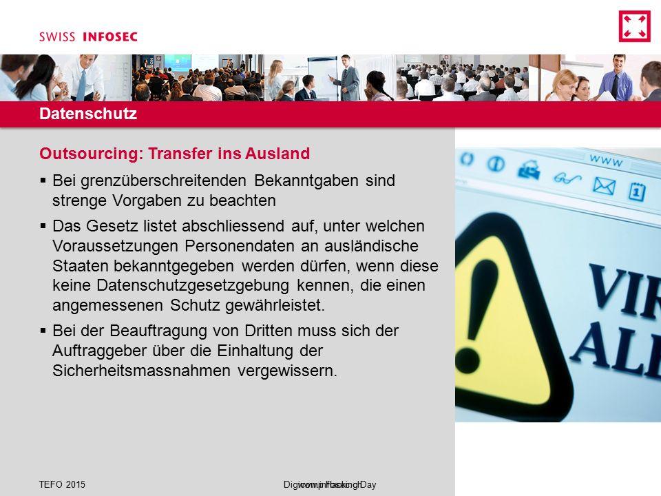 Beweisrechtliche Aspekte der Schweizerischen Strafprozessordnung  Jede Person gilt bis zu ihrer rechtskräftigen Verurteilung als unschuldig.