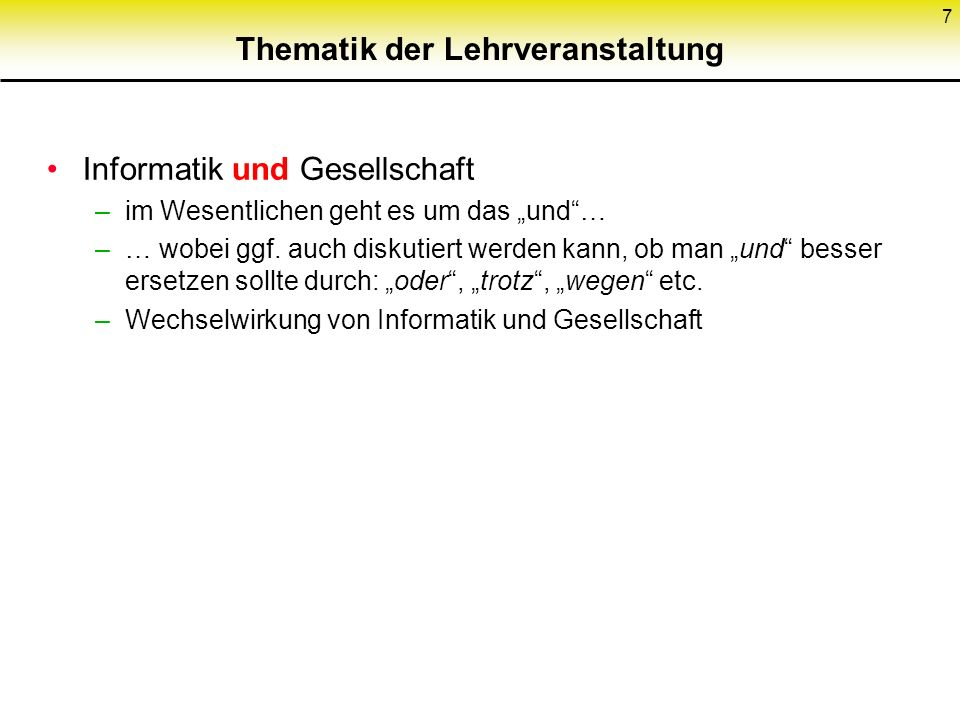 """118 Vorratsdatenspeicherung in Deutschland  """"Gesetz zur Neuregelung der Telekommunikations- überwachung und anderer verdeckter Ermittlungsmaßnahmen sowie zur Umsetzung der Richtlinie 2006/24/EG (21."""