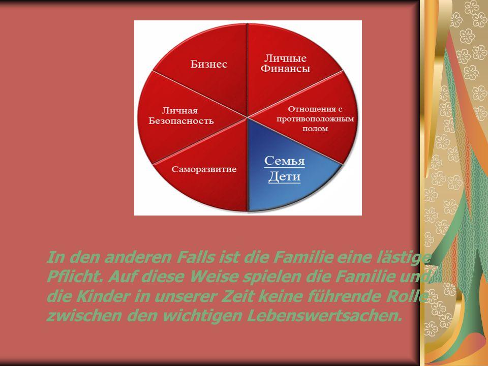 Glückliche Familie Eine glückliche Familie gibt den Menschen Hilfe, Sicherheit, Leichtigkeit in den Stresssituationen.