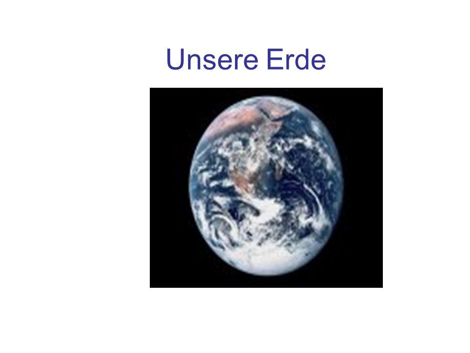 Unser Planet ist in Gefahr Die Natur Der Wald Die Flüsse Die Pflanzen ist Der ganze Planet sind in Gefahr.