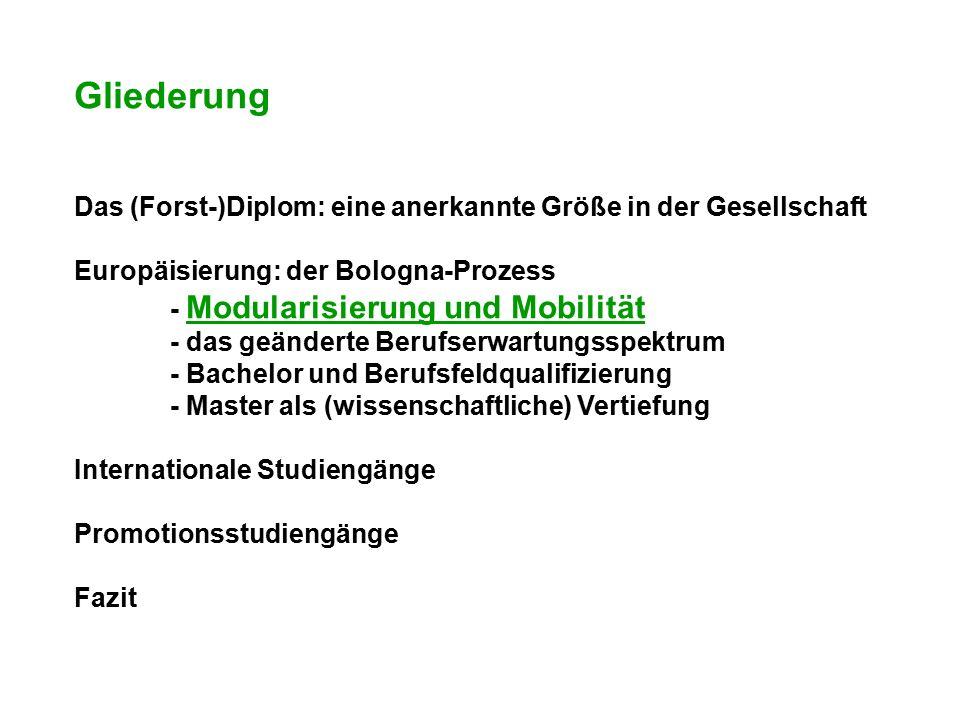 Schnittstelle WI Schnittstelle ARCH Schnittstelle BV MSc Umwelt- planung + Ing.ök.