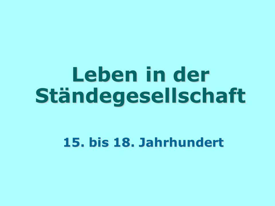 "Politischer Überblick 1356 ""Goldene Bulle Karls IV."