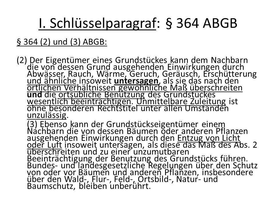 11.Fall: Hubschrauberlandeplatz Montafon: seit 1995 Sanatorium + H-Landeplatz (LFG-Bewilligung).